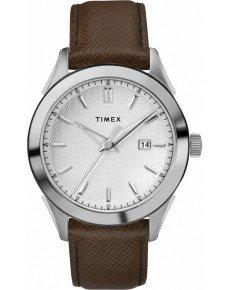 Мужские часы TIMEX Tx2r90300