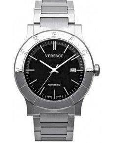 Мужские часы VERSACE Vr17a99d009 s099