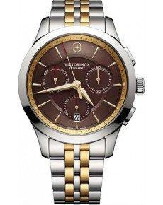 Мужские часы VICTORINOX V249116