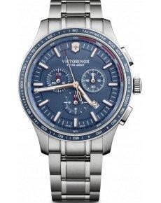Мужские часы VICTORINOX V241817