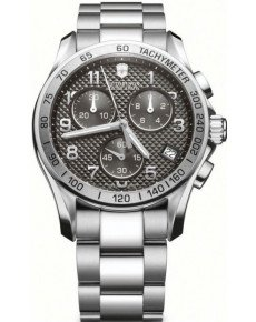 Мужские часы VICTORINOX V241405