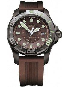 Мужские часы VICTORINOX V241562