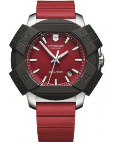 Мужские часы VICTORINOX V241719.1