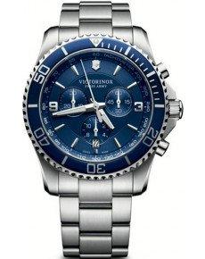 Мужские часы VICTORINOX V241689