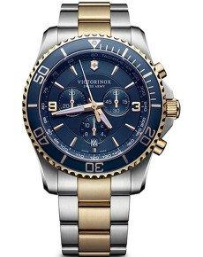 Мужские часы VICTORINOX V249097