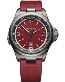 Мужские часы VICTORINOX V241717