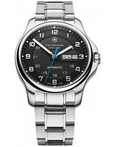 Мужские часы VICTORINOX V241591.1