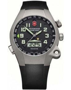 Мужские часы VICTORINOX V24837