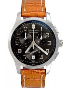 Мужские часы VICTORINOX V241294