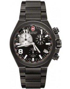 Мужские часы VICTORINOX V241255