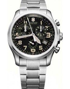 Мужские часы VICTORINOX V241313