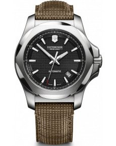 Мужские часы VICTORINOX V241836