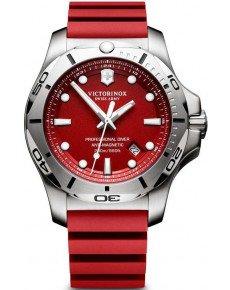 Мужские часы VICTORINOX V241736