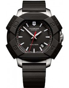 Мужские часы VICTORINOX V241682.1