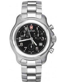 Мужские часы VICTORINOX V25771
