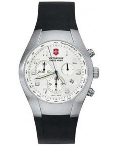 Мужские часы VICTORINOX V25132