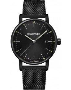 Часы WENGER W01.1741.137