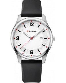 Часы WENGER W01.1441.108