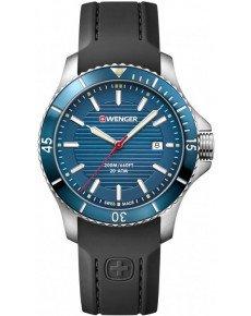 Часы WENGER W01.0641.119