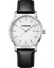 Мужские часы WENGER W01.1741.109
