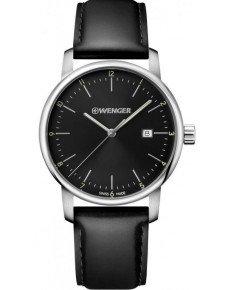 Мужские часы WENGER W01.1741.110