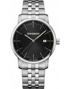 Мужские часы WENGER W01.1741.122