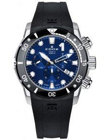 Часы EDOX 10242 TIN BUIN