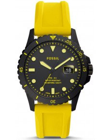 Часы FOSSIL FS5684