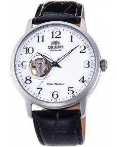 Часы ORIENT RA-AG0009S10B
