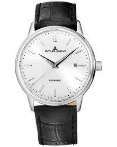 Мужские часы JACQUES LEMANS N-206A