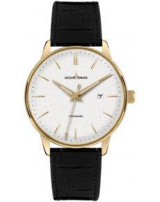Мужские часы JACQUES LEMANS N-206B
