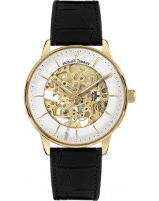 Мужские часы JACQUES LEMANS N-207B