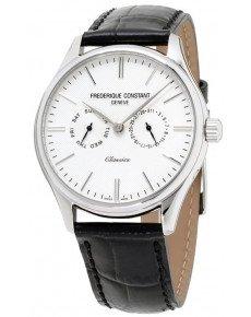 Часы Frederique Constant FC-259ST5B6