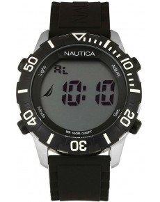 Мужские часы NAUTICA NA09925G