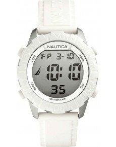 Наручные часы NAUTICA NA09926G