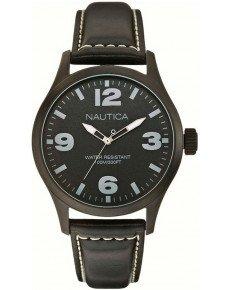 Мужские часы NAUTICA Na13613g