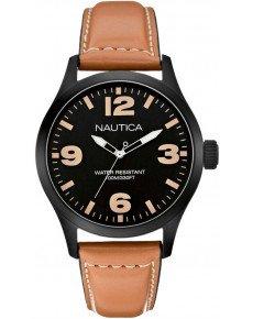 Мужские часы NAUTICA Na13614g