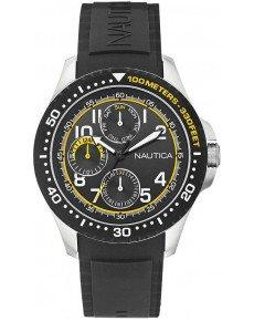 Мужские часы NAUTICA NA13682G