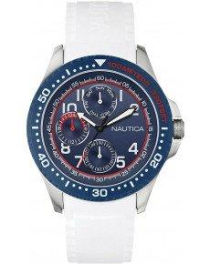 Мужские часы NAUTICA NA13683G