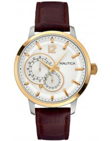 Мужские часы NAUTICA Na16648g