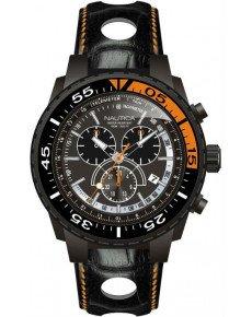 Мужские часы NAUTICA NA17636G