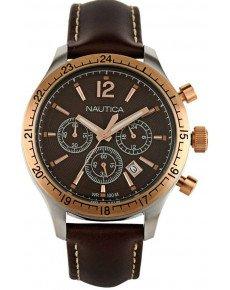 Мужские часы NAUTICA NA17637G