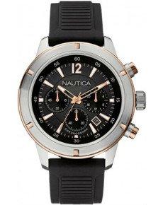 Мужские часы NAUTICA NA17654G