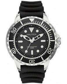 Мужские часы NAUTICA Na18630g