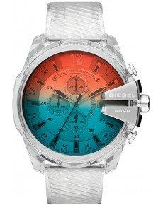 Часы DIESEL DZ4515