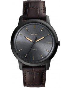 Часы FOSSIL FS5573