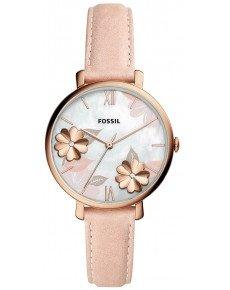 Часы FOSSIL ES4671