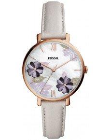Часы FOSSIL ES4672