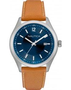 Мужские часы NAUTICA Nad11014g