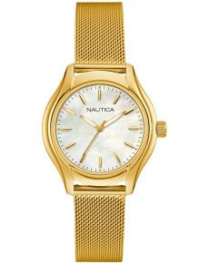 Женские часы NAUTICA Nad12546l